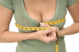 What is Natural Breast Augmentation?